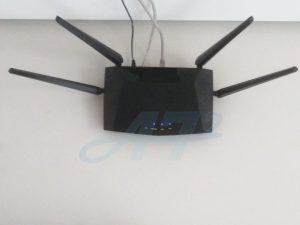 Técnico Informática domicílio Alto da Glória